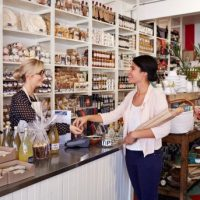 Four Trends That Can Help Increase Your Business