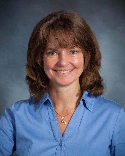 Karen McJilton
