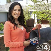 8 Direct Mail Marketing Stats That May Surprise You