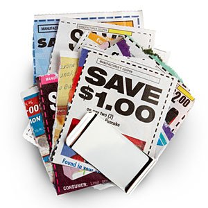 Paper Coupons Are Top Choice…Even With Millenials