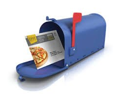Is It Time To Go Solo? The Case For Targeted Direct Mail Advertisement